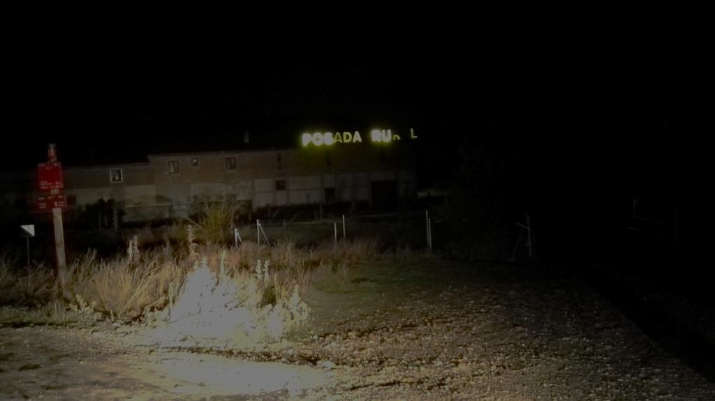Posada Rural