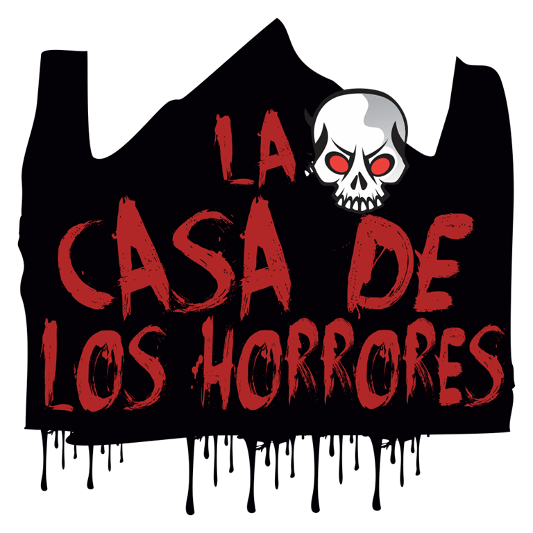 Casa rural de terror casa rural de miedo - Fiesta halloween en casa ...