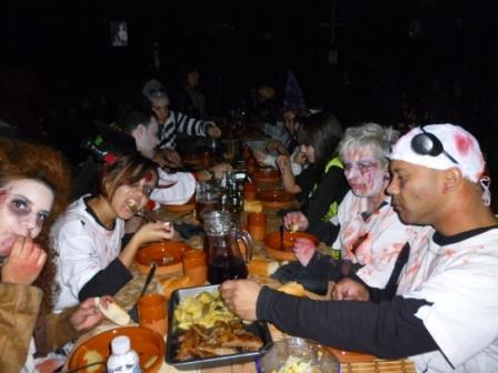 Restaurantes-de-terror