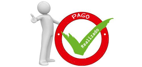 pago-ok